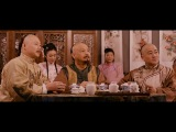 Чудеса воздействия китайского ЧАЯ! ;)