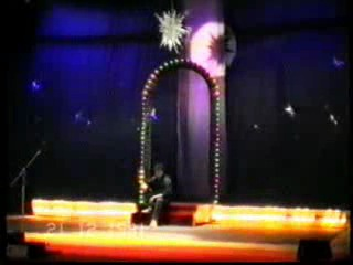 ������ ����� ������� ����� 1991 ���